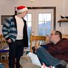 Christmas 25 December 2013-197