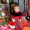 Christmas 25 December 2013-170