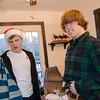 Christmas 25 December 2013-209