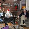 Christmas 25 December 2013-154