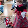 Christmas 25 December 2013-126