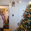 Christmas 25 December 2013-23