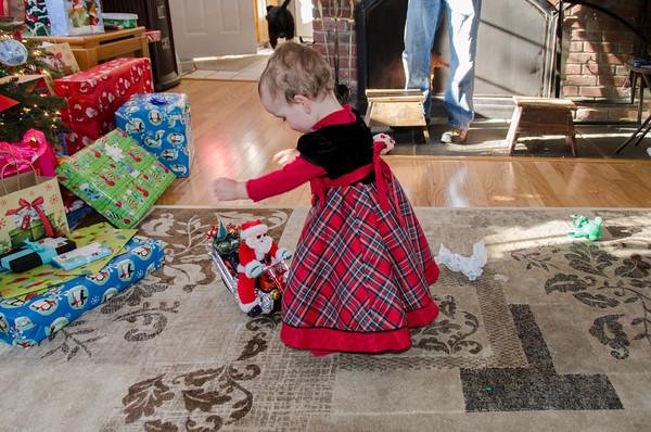 Christmas 25 December 2013-129
