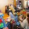 Christmas 25 December 2013-37