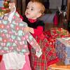 Christmas 25 December 2013-194