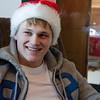 Christmas 25 December 2013-162