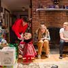 Christmas 25 December 2013-218