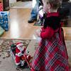 Christmas 25 December 2013-125