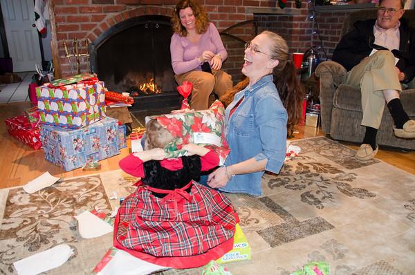 Christmas 25 December 2013-182