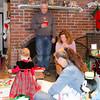 Christmas 25 December 2013-210