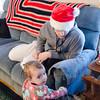 Christmas 25 December 2013-24