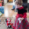Christmas 25 December 2013-127