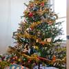 Christmas 25 December 2013-21