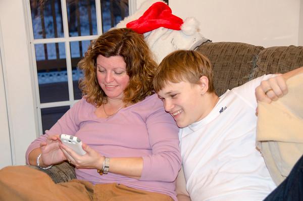 Christmas 25 December 2013-211