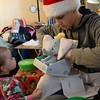 Christmas 25 December 2013-86