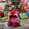Christmas 25 December 2013-113