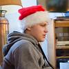 Christmas 25 December 2013-25