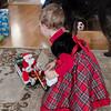 Christmas 25 December 2013-128