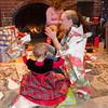 Christmas 25 December 2013-184