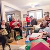 Christmas 25 December 2013-177