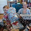 Christmas 25 December 2013-80