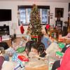 Christmas 25 December 2013-208