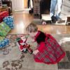 Christmas 25 December 2013-132