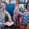 Christmas 25 December 2013-42