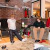 Christmas 25 December 2013-219