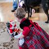 Christmas 25 December 2013-124