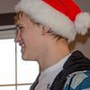 Christmas 25 December 2013-196