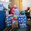 Christmas 25 December 2013-28