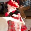 Christmas 25 December 2013-141