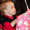 Christmas 25 December 2013-192