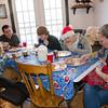 Christmas 25 December 2013-159
