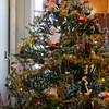 Christmas 25 December 2013-22