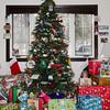 Christmas 25 December 2013-118