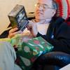 Christmas 25 December 2013-66