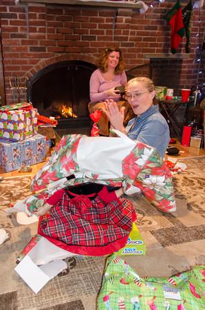Christmas 25 December 2013-183