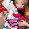 Christmas 25 December 2013-201
