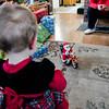 Christmas 25 December 2013-121