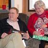 Christmas 25 December 2013-176
