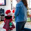 Christmas 25 December 2013-116