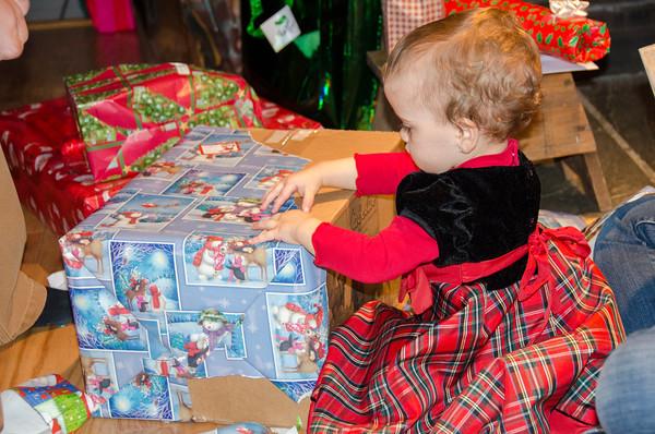 Christmas 25 December 2013-198