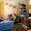 Christmas 25 December 2013-56