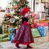 Christmas 25 December 2013-114