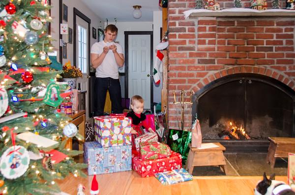 Christmas 25 December 2013-171