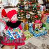 Christmas 25 December 2013-148