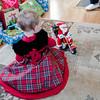 Christmas 25 December 2013-122