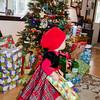 Christmas 25 December 2013-146